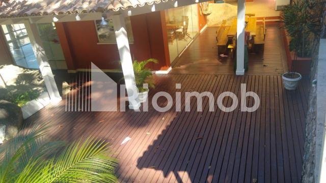 Casa à venda com 5 dormitórios em Praia grande, Angra dos reis cod:3874 - Foto 11