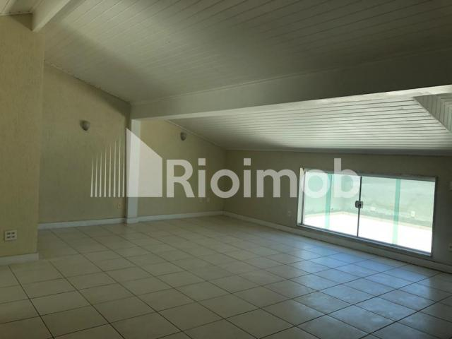 Apartamento à venda com 3 dormitórios cod:3972 - Foto 8