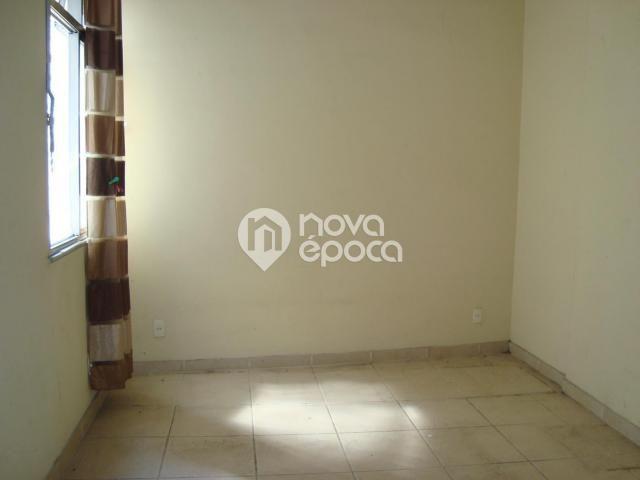 Apartamento à venda com 3 dormitórios em Flamengo, Rio de janeiro cod:FL3AP16879 - Foto 11