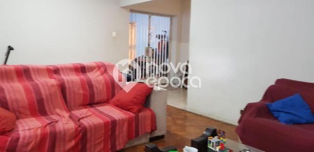 Casa à venda com 5 dormitórios em Cosme velho, Rio de janeiro cod:FL5CS42030 - Foto 10