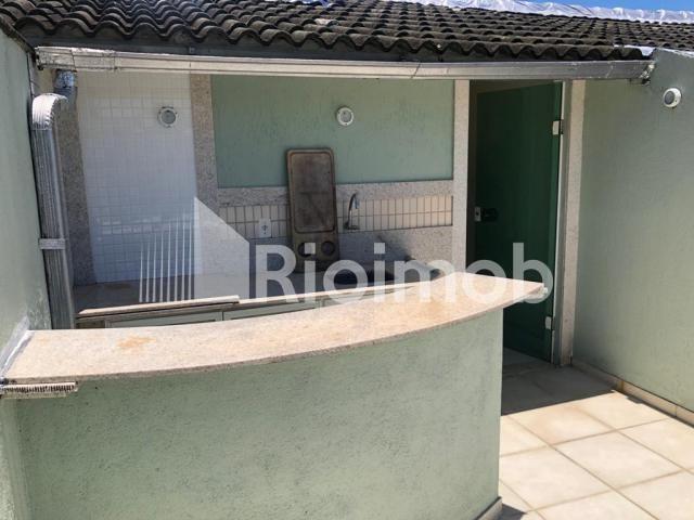 Apartamento à venda com 3 dormitórios cod:3972 - Foto 15