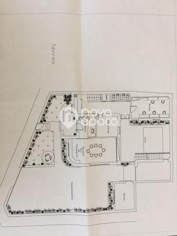 Prédio inteiro à venda com 5 dormitórios cod:CO6PR29623 - Foto 8