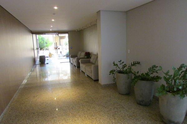 Apartamento 3/4 (1suíte) no Jardim Goiás - Foto 5