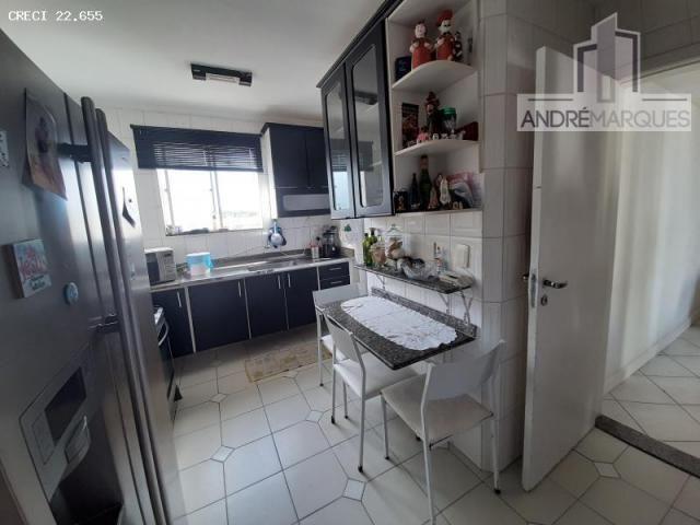 Apartamento para Venda em Salvador, Pituba, 2 dormitórios, 1 suíte, 2 banheiros, 1 vaga - Foto 13