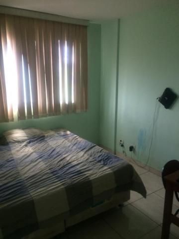 Apartamento à venda com 2 dormitórios em Jardim america, Goiania cod:1030-820 - Foto 7