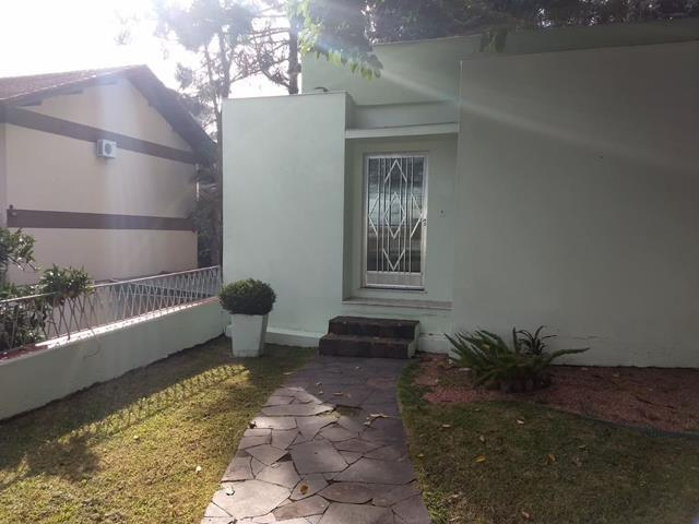 Casa para alugar com 3 dormitórios em , cod:I-024171 - Foto 3