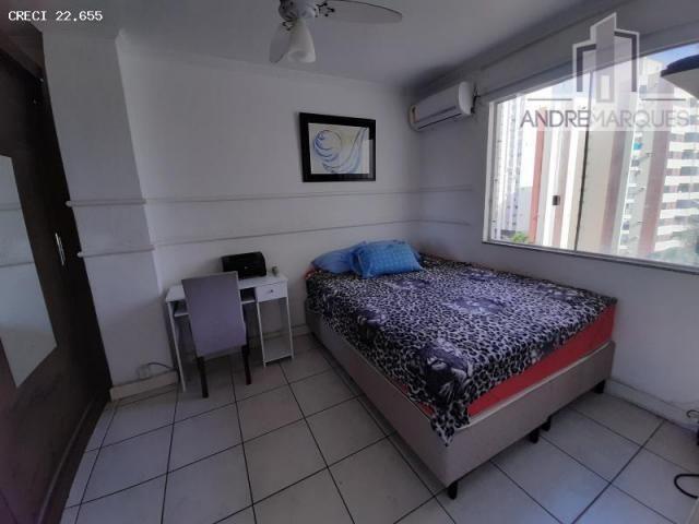 Apartamento para Venda em Salvador, Pituba, 2 dormitórios, 1 suíte, 2 banheiros, 1 vaga - Foto 6