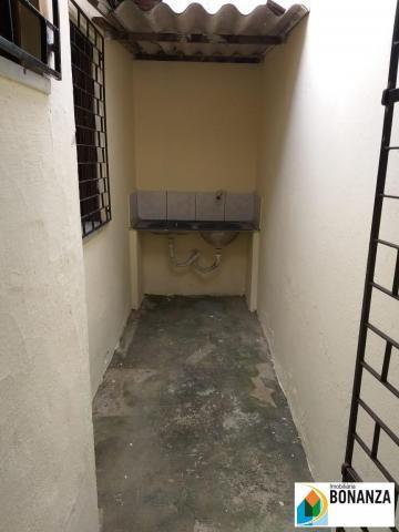 Casa com 01 quarto próximo a Unifor. - Foto 15