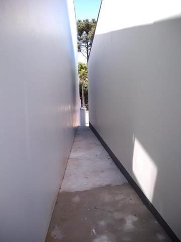 Casa para alugar com 2 dormitórios em , cod:I-024038 - Foto 11