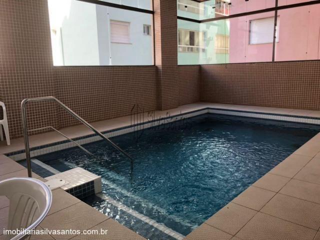 Apartamento para alugar com 3 dormitórios em , Capão da canoa cod:167056811 - Foto 12
