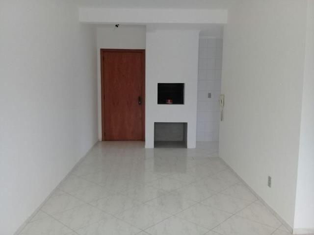 Apartamento para alugar com 2 dormitórios em , cod:I-024034 - Foto 4