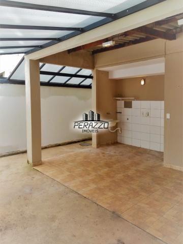 Aceita financiamento !! vende-se linda casa de 3 quartos no (jardins mangueiral), qc 14, p - Foto 12