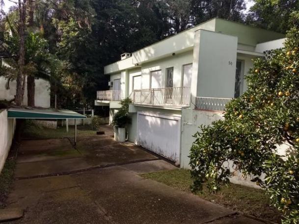 Casa para alugar com 3 dormitórios em , cod:I-024171 - Foto 15