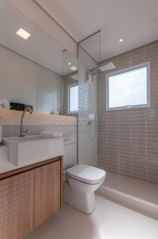 Apartamento à venda com 2 dormitórios cod:V8752 - Foto 8