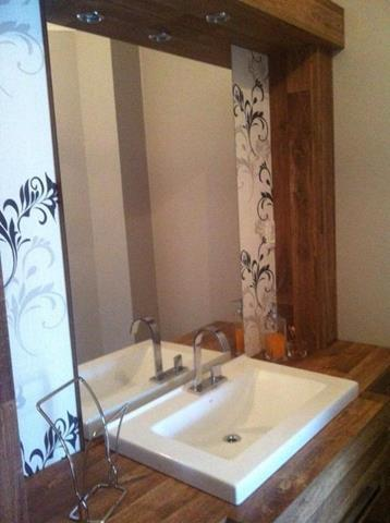 Apartamento para alugar com 3 dormitórios em , cod:I-024121 - Foto 5