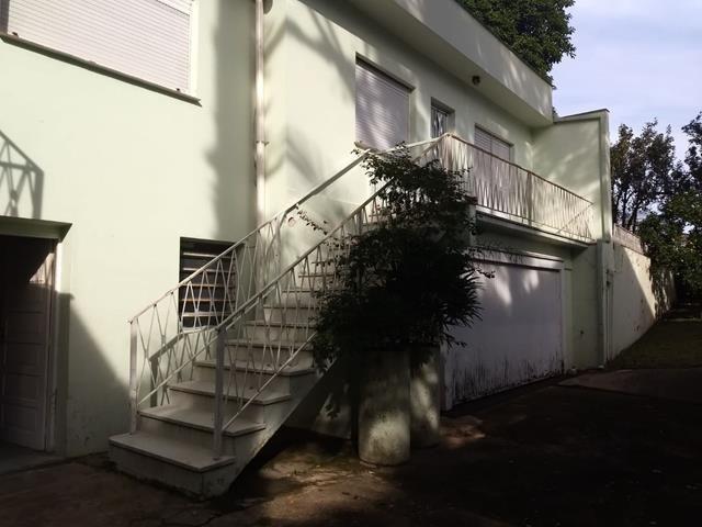Casa para alugar com 3 dormitórios em , cod:I-024171 - Foto 6