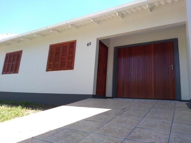 Casa para alugar com 2 dormitórios em , cod:I-024038 - Foto 2