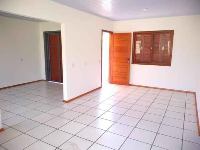 Casa para alugar com 2 dormitórios em , cod:I-024038 - Foto 5