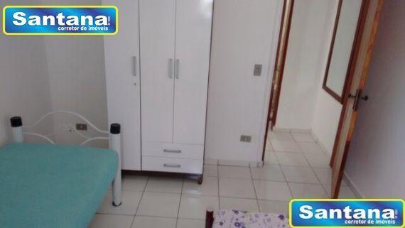 Apartamento à venda com 1 dormitórios em Belvedere, Caldas novas cod:1030 - Foto 12