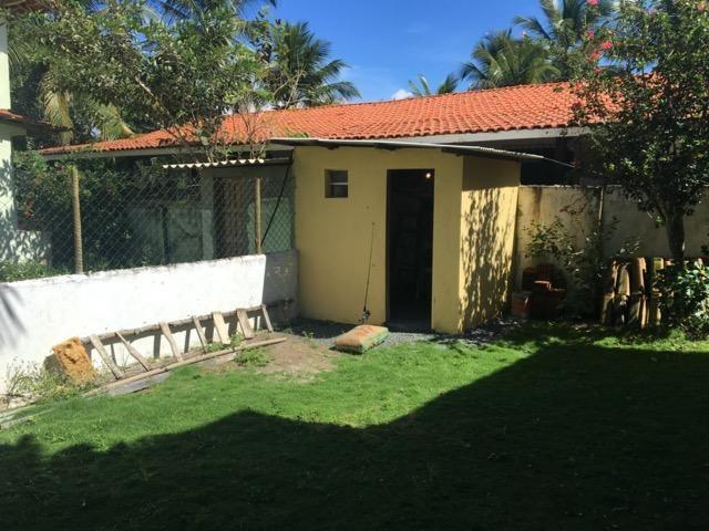 Casa de praia 3 suítes no Condo.Águas de Olivença - Foto 11