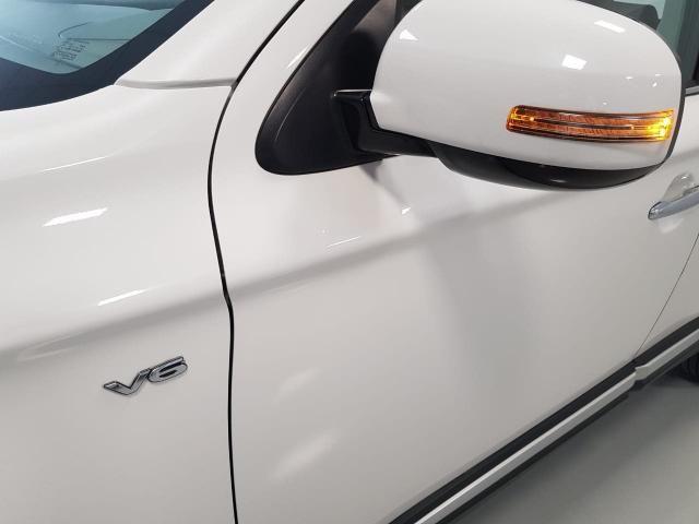OUTLANDER 2017/2018 3.0 GT 4X4 V6 24V GASOLINA 4P AUTOMÁTICO - Foto 4