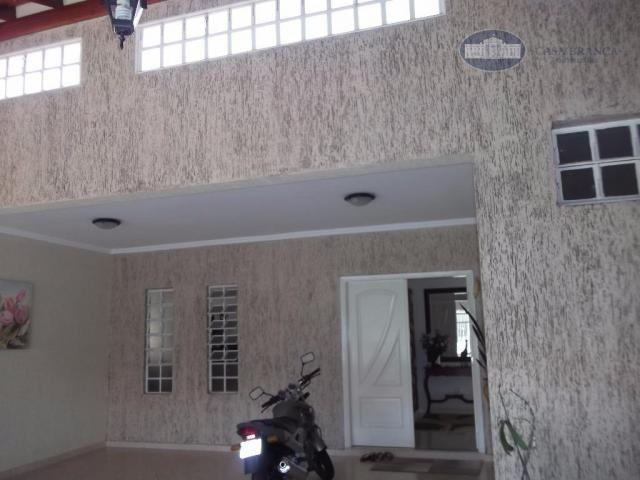 Aceita permuta por apartamento na cidade de Ribeirão Preto- SP - Foto 4