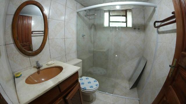 Casa Vila com 04 quartos no Alto da Serra - Foto 16