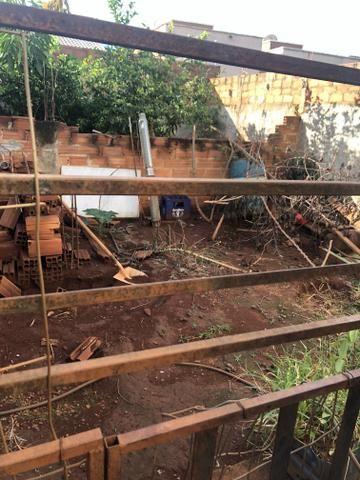 Ágio de casa no setor ponta kaiana. - Foto 7