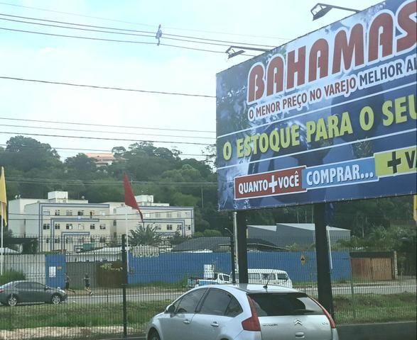 3 quartos no São Pedro com piscina - Foto 3