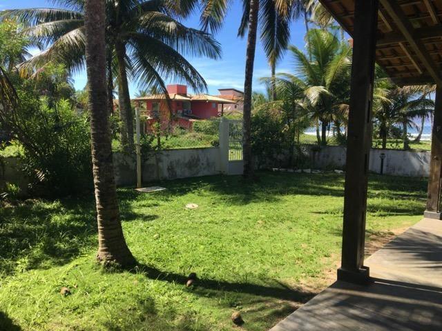 Casa de praia 3 suítes no Condo.Águas de Olivença - Foto 6