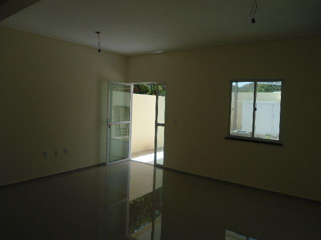 Pechincha, duplex novo, 4 quartos (3 suites), na Lagoa Redonda - Foto 2