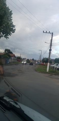 Lote terreno em lages SC bairro Guarujá 90 mil - Foto 9