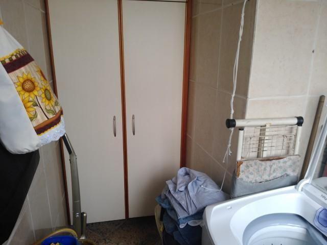 Apartamento - VISTA ALEGRE - R$ 367.500,00 - Foto 19