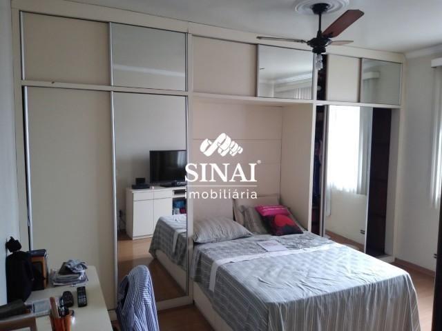 Apartamento - VISTA ALEGRE - R$ 367.500,00 - Foto 9