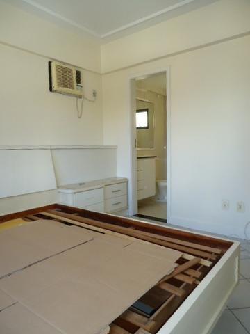 Apartamento Pituba Ville - Foto 6