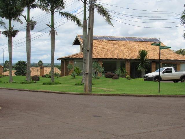 Alphaville Maringá R$ 203.490,01 - Foto 2