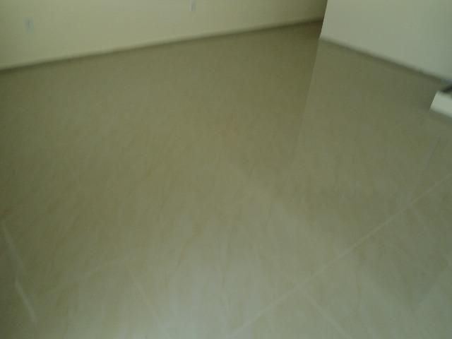 Pechincha, duplex novo, 4 quartos (3 suites), na Lagoa Redonda - Foto 4