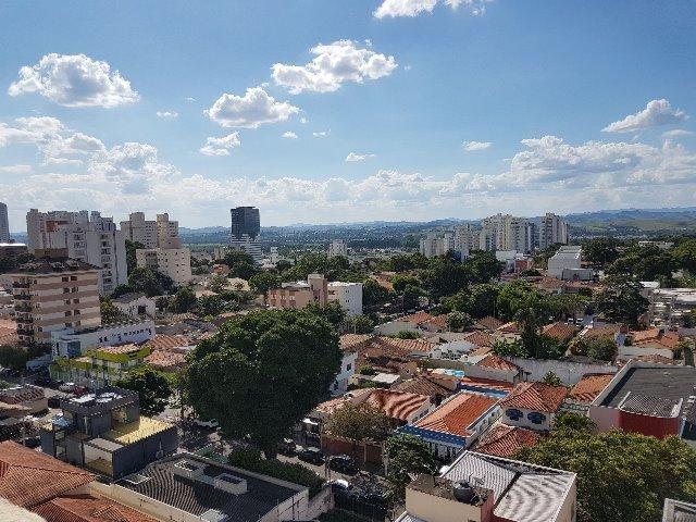 Vila Ema cobertura completa 437m2! !! Aceito troca no Urbanova - Foto 7
