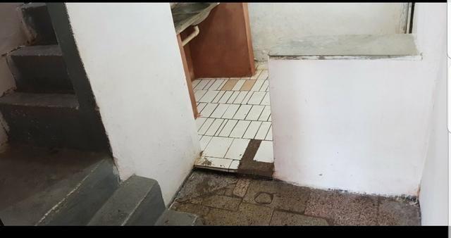 Aluguel de casa duplex - Foto 6