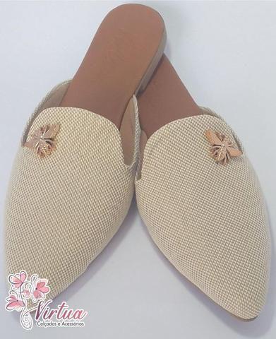 Fábrica de calçados Femininos - Foto 3
