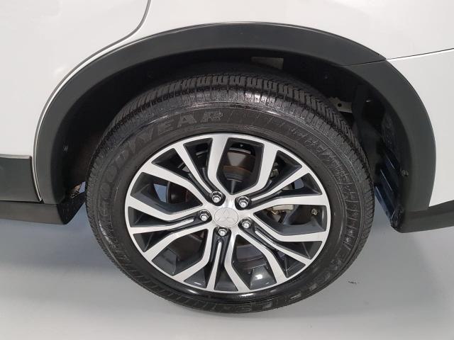OUTLANDER 2017/2018 3.0 GT 4X4 V6 24V GASOLINA 4P AUTOMÁTICO - Foto 18