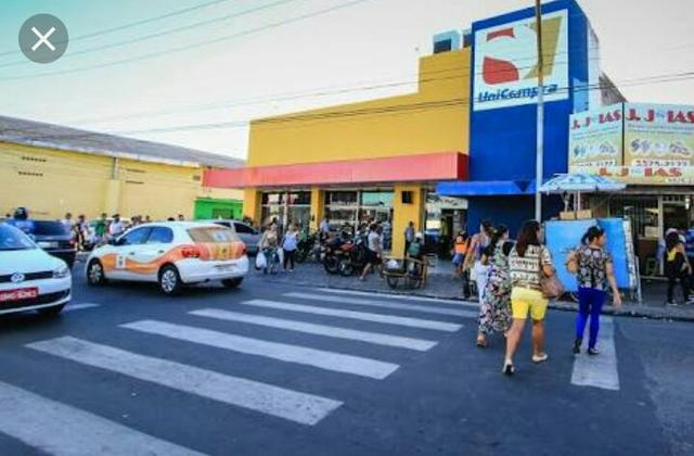 Vende-se casa no Jacintinho prox. unicompra - Foto 5