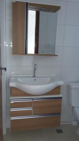Lindo apartamento 2 quartos(1suite) no bairro Fatima 3 - Foto 13