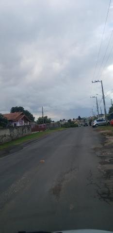 Lote terreno em lages SC bairro Guarujá 90 mil - Foto 10