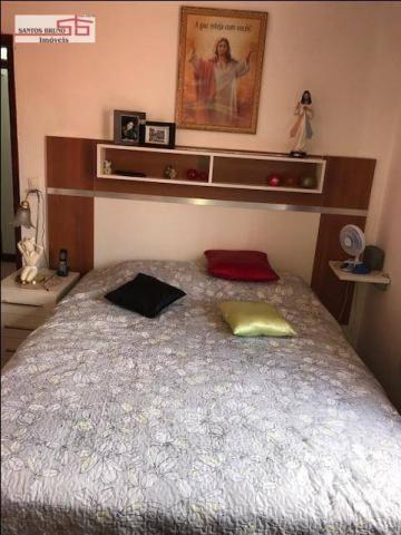 Casa Comercial com 4 dormitórios para alugar, 300 m² por R$ 5.000/mês - Limão - São Paulo/ - Foto 9