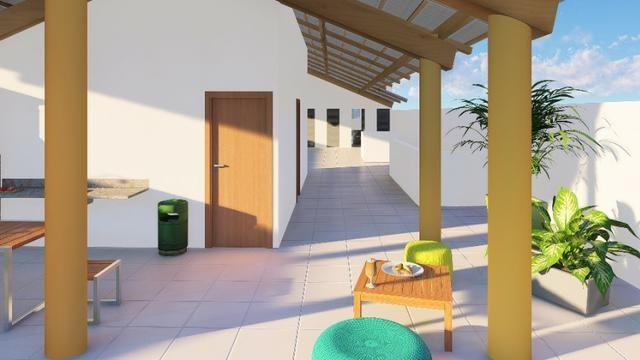 Residencial La Champagne- Ofertas na planta R$20.000 de desconto! - Foto 9