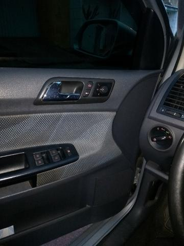Polo sedan I-motion 2011 - Foto 7