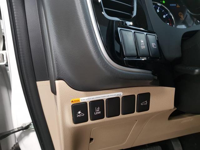 OUTLANDER 2017/2018 3.0 GT 4X4 V6 24V GASOLINA 4P AUTOMÁTICO - Foto 15