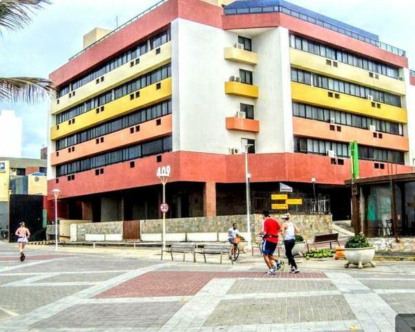 Apartamentos para o carnaval - Foto 10