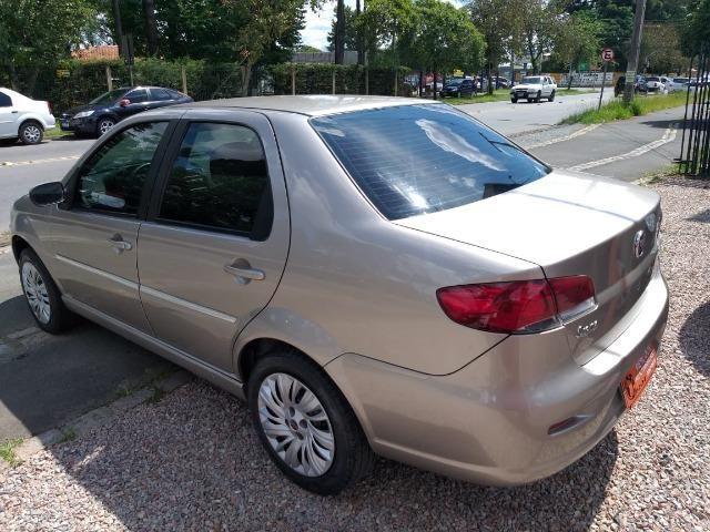 Fiat/ Siena EL Completo - Foto 5